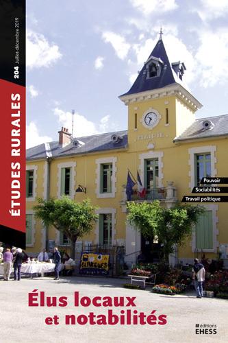 Photographie de couverture:<br />Marché sur la place de la mairie d'Olargues (Languedoc-Roussillon), le14mai2011.<br />Auteur: PeterCurbishley<br />https://creativecommons.org/licences/by/2.0/